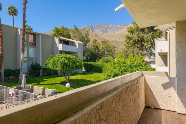 251 E. La Verne Way Unit D