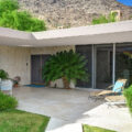 500 W Arenas Rd #8